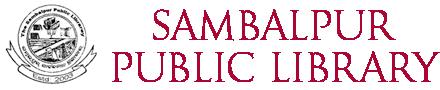 Sambalpur Public Library